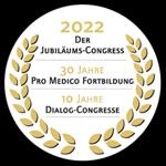 (C) 2021 pp by: promedico